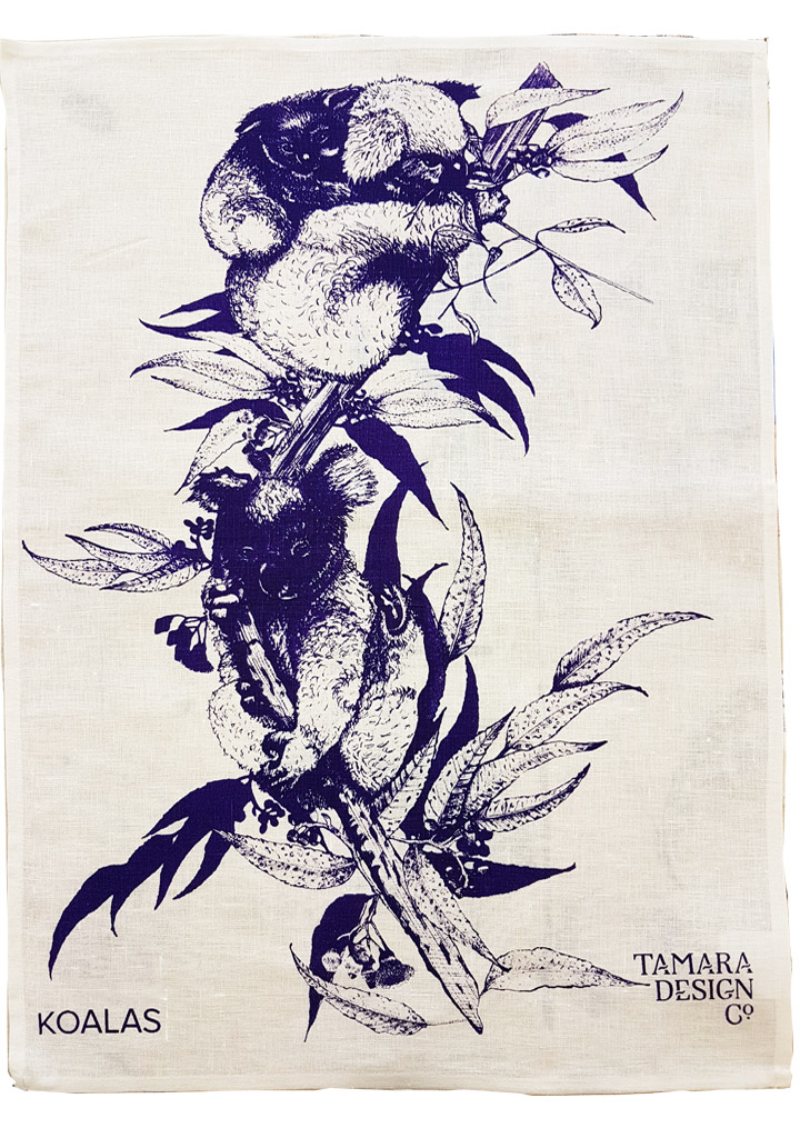 koala-teatowel-_purple