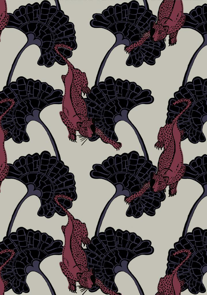 leopard_pink
