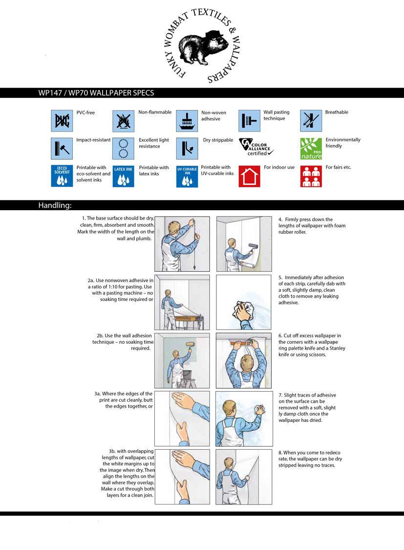 WP147-WP70-Wallpaper-Specs-Pg1-copy-1