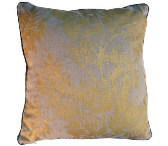 bottlebrush_gold_cushion
