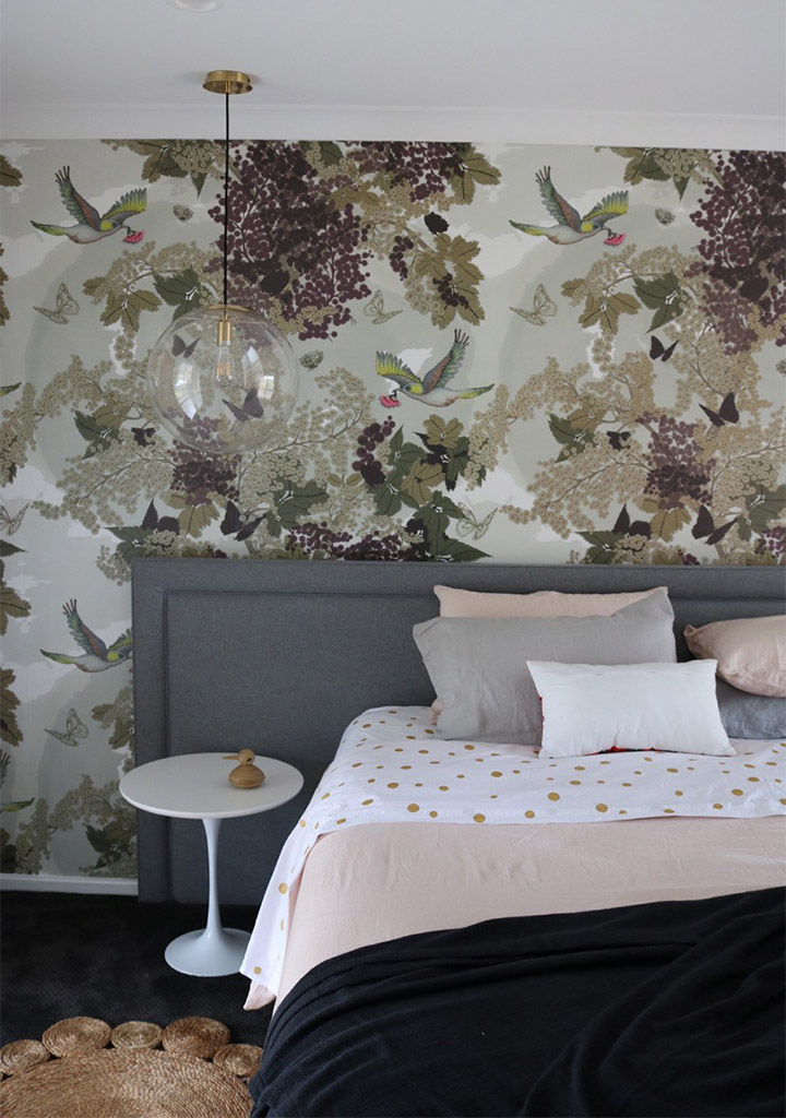 the-design-ward-bedroom-refurbisment-with-blossom-wallpaper-2