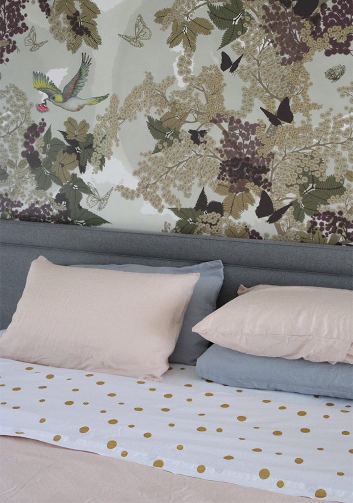 the-design-ward-bedroom-refurbisment-with-blossom-wallpaper-3