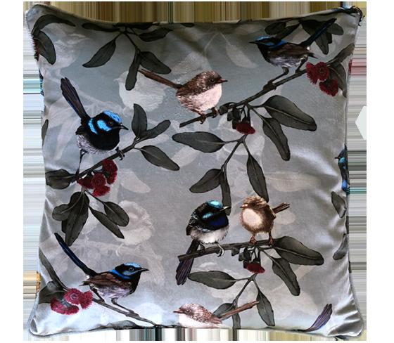 little-wrens-blue-60-cm-cushion-cover_a